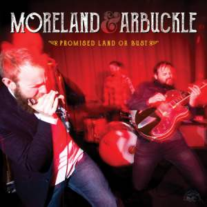 moreland and arbuckle cd image