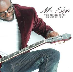 mr sipp cd image