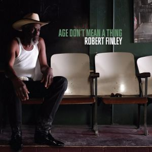 robert finley cd image
