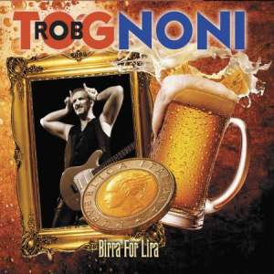 rob tognoni cd image