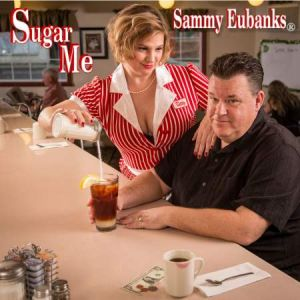 sammy eubanks cd image