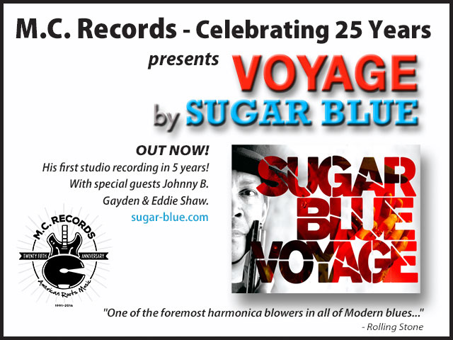 sugar blue ad