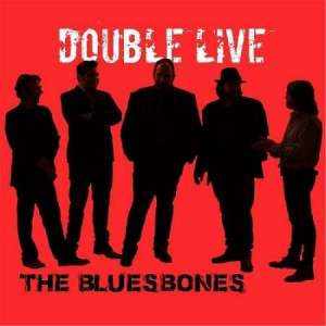 the blues bones cd image