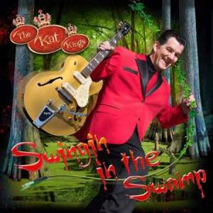 the kat kings cd image