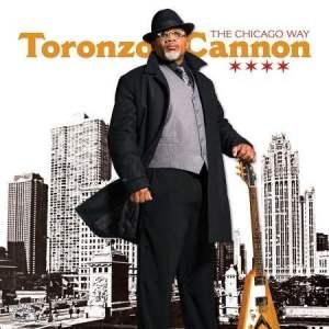 toronzo cannon cd image