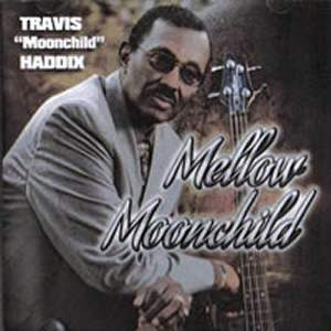 travis haddix cd image