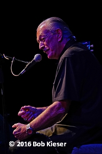 charlie musselwhite pic