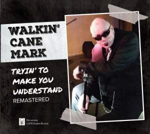 walking cane mark cd image