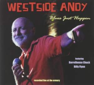 westside andy cd image