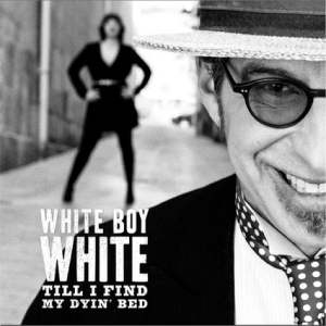 white boy white cd image