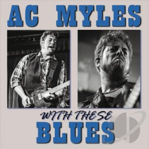 ac myles cd image