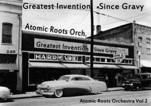 atomic roots orchestra cd image