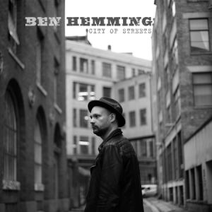 ben hemming cd image
