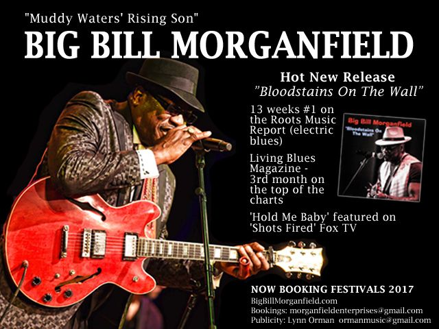 big bill morganfield ad image