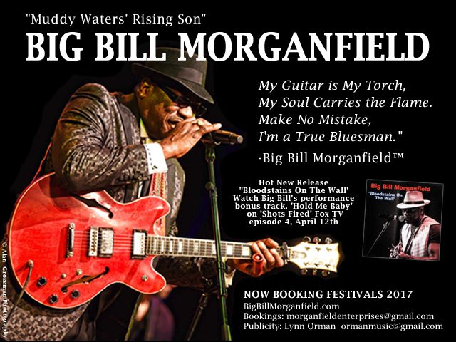bill morganfield ad image