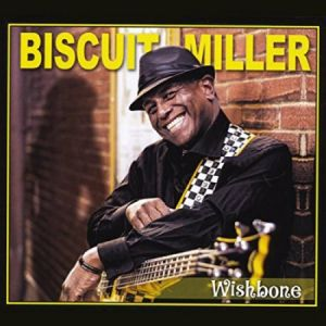biscuit miller cd image