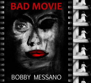 bobby messano cd image