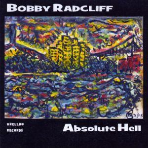 bobby radcliff cd image