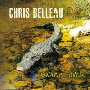 chrisbelleau cd omage