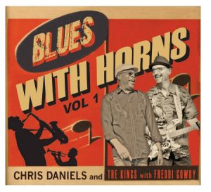 chris daniels cd image