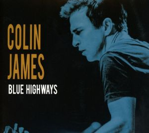 colin james cd image