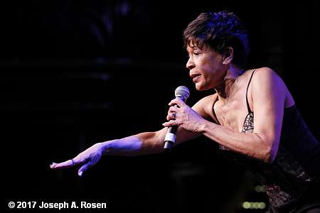 bettye lavette photo 4