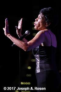 bettye lavette photo 2
