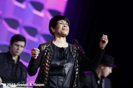 bettye lavette photo 3