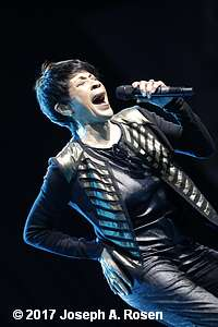 bettye lavette photo 1