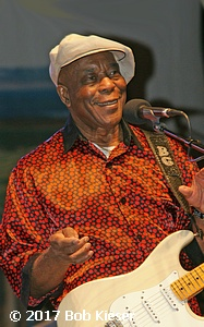 buddy guy photo 1