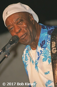 buddy guy photo 6