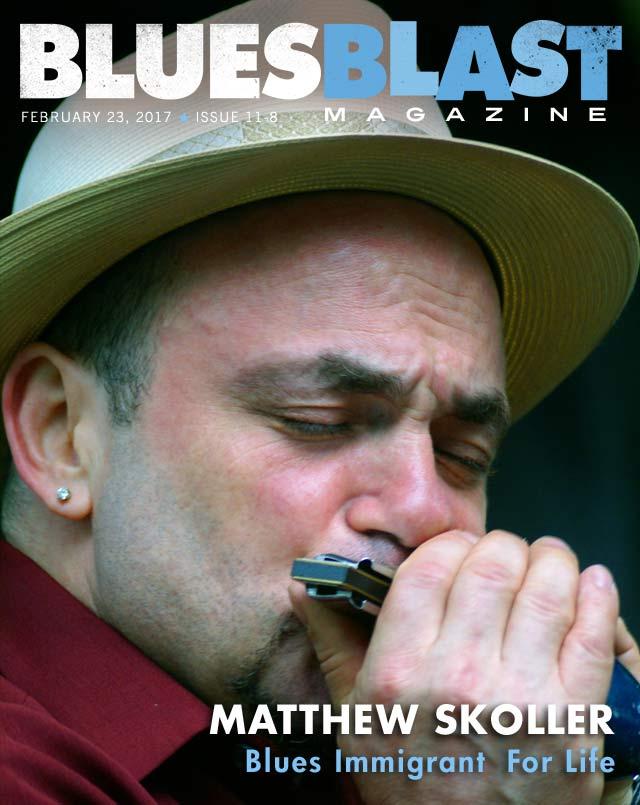 matthew skollar cover image