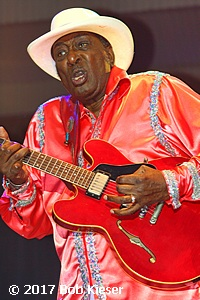 eddy clearwater photo 4