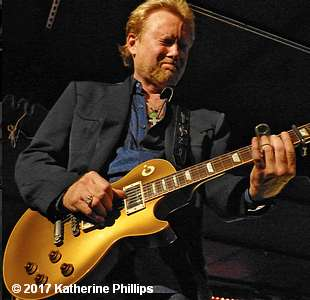 lee roy parnell pic 3