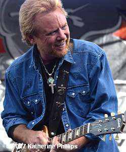 lee roy parnell pic 2
