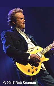 lee roy parnell pic 1