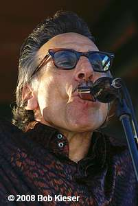 rick estrin photo 1