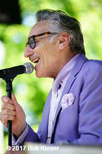 rick estrin photo 4