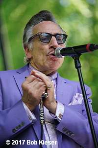rick estrin photo 3