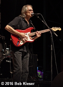 sonny landreth photo 3