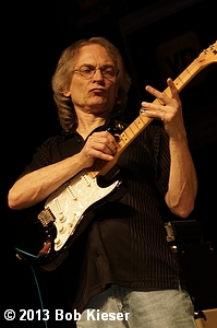 sonny landreth photo 2