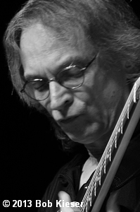 sonny landreth photo 4
