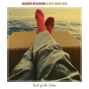 delbert mcclinton cd image