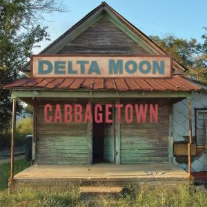 delta moon cd image