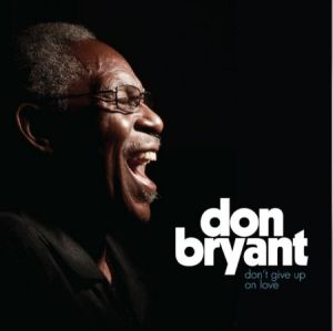 don bryant cd image