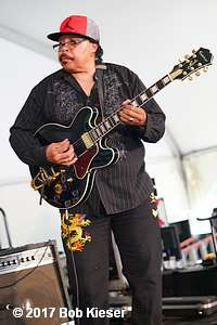 Chicago Blues Fest photo 49