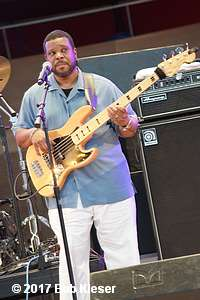 Chicago Blues Fest photo 73