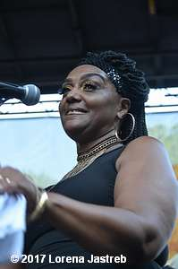 Chicago Blues Fest photo 76