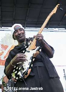 Chicago Blues Fest photo 72