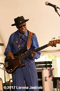 chicago blues fest photo 60